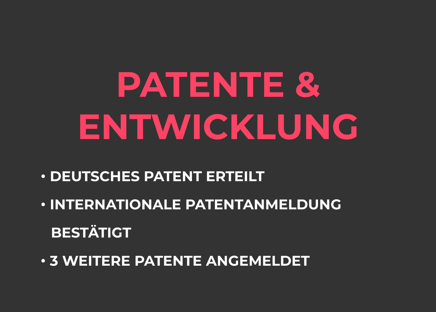 Patente&Entwicklung5.png