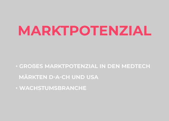 Marktpotenzial3.png