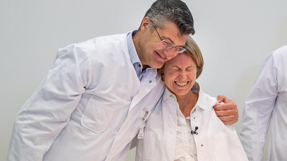 geburt-nach-gebaermuttertransplantation-