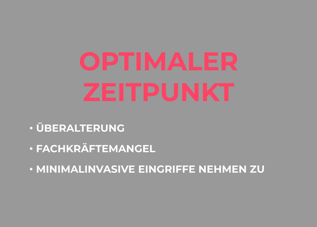 OptimalerZeitpunkt3.png