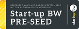 START_Pre_Seed_neg_95x35.png