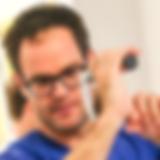cmac_1_edited_bearbeitet.webp