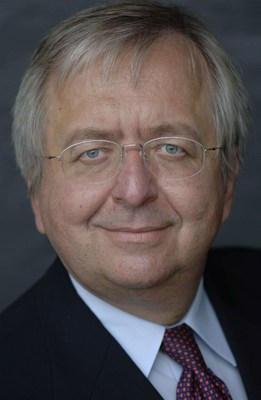 Dr. Walter-G. Wrobel