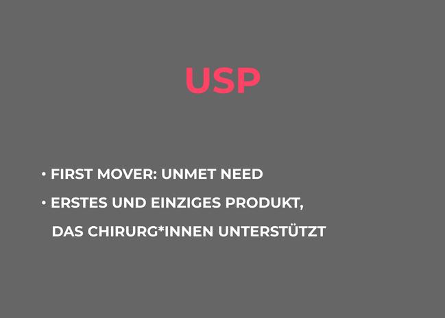 USP4.png