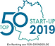 Top-50-Start-ups-2019-Siegel.png