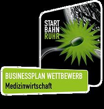 Logo_Startbahn-Ruhr-BPW_edited_edited.pn