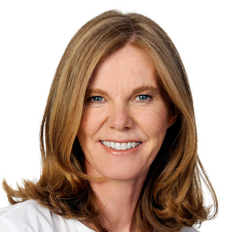 Dr. Christiane Zedelius