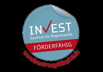 Logo_BafaInvest.png