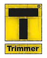 Trimmer.png