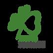 logo_LORENZO_SGORBANI-01.png