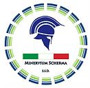 Minervium scherma.png