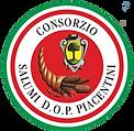 Consorzio Salumi Piacentini.png