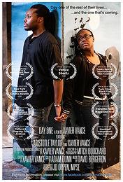 Student Film - Winner.jpg