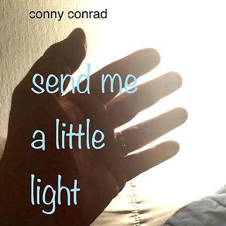 Send me a little light.jpg