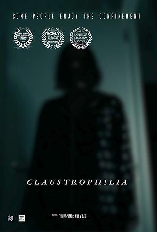 Claustrophilia.jpg