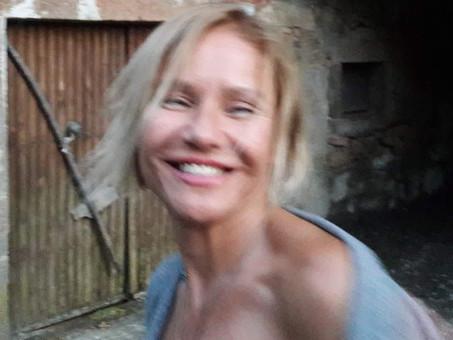 Linda Rosenfeld on Dubliner