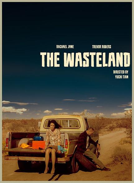 The WasteLand.jpeg