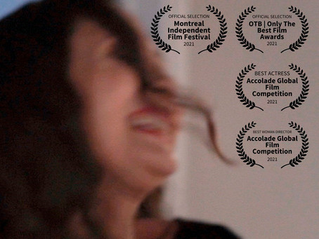 An Interview with Anna Sesia, Director of Single