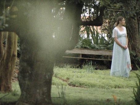 Eliot George - Directed by MIA CORAZON AJERO AUREUS