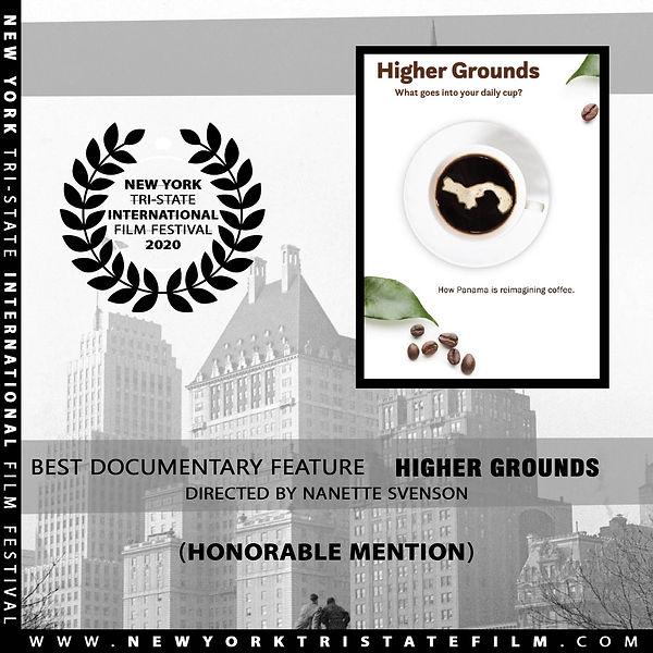 Documentary Feature 2.jpg