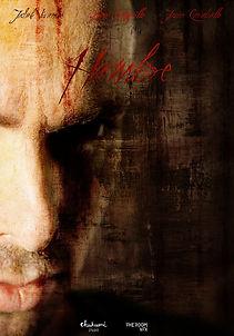 551c888168-poster.jpg