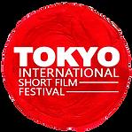 tokyo logo.png