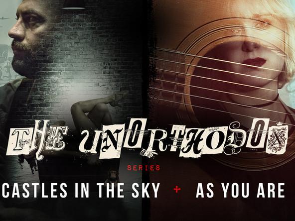 The Unorthodox Series, Directed By Laura Barbato