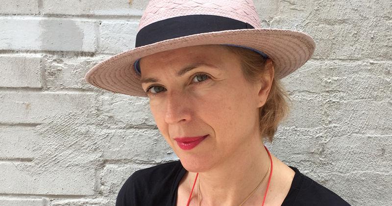 Svetlana-Cemin.jpg