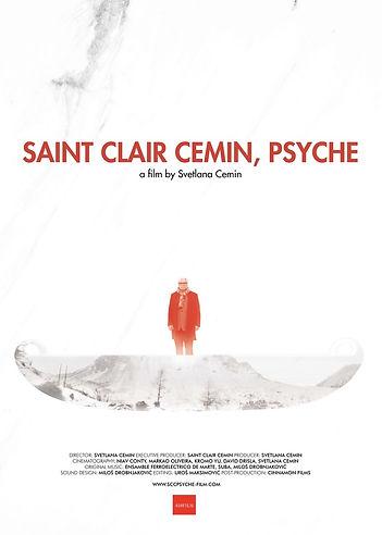 SaintClaire-Psyche_poster.jpg