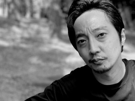 The Six Cases: An Interview with Hiro Honda