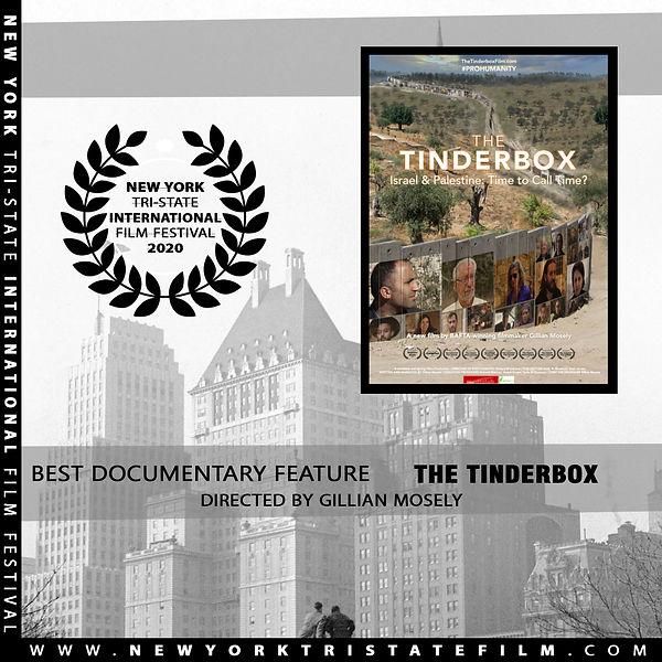 Documentary Feature 1.jpg