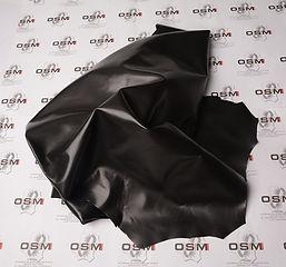 osm-leather-product-tender.jpg
