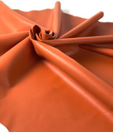 orange zıg .jpg