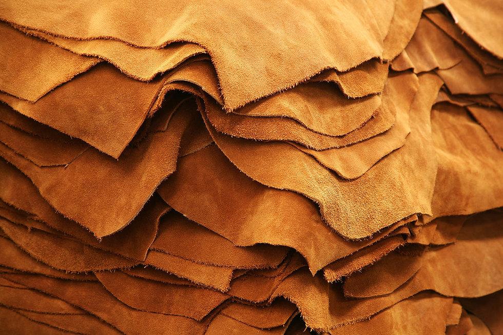 osm-leather-tannery-crust.jpg