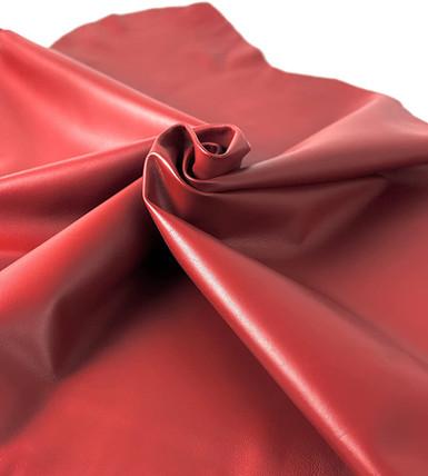 RED ZIG .jpg