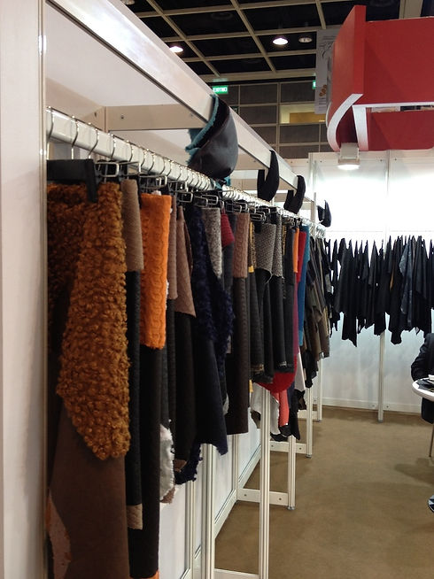 osm-leather-show-aplf.jpg