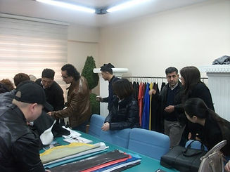 osm-leather-showroom-chinese-visit.jpg