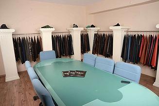 osm-leather-showroom-1.jpg