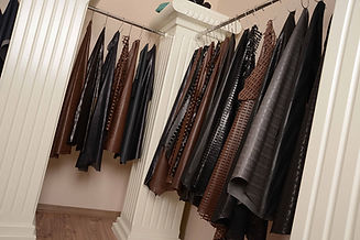 osm-leather-showroom-3.jpg