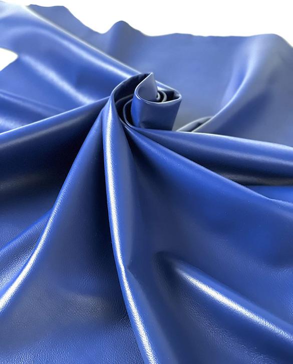 blue zıg .jpg