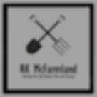 RK Logo (1).png