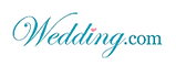 wedding.com profile
