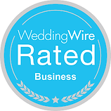 wedding wire vendor