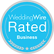 wedding wire review link