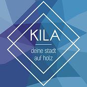 3829_kila_ImViertel_Logo2018_BlaueVersio