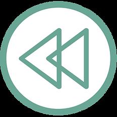 Logo_TCB_green_icon_v2.png
