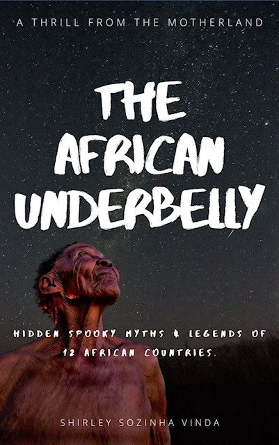 The African Underbelly