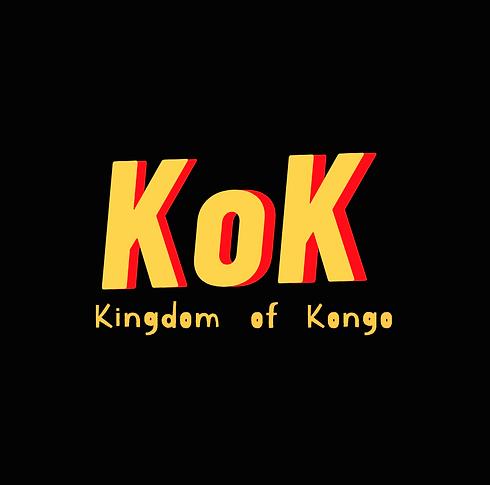 kok logo black.PNG
