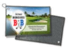 GolfTowel_image_800pix.jpg