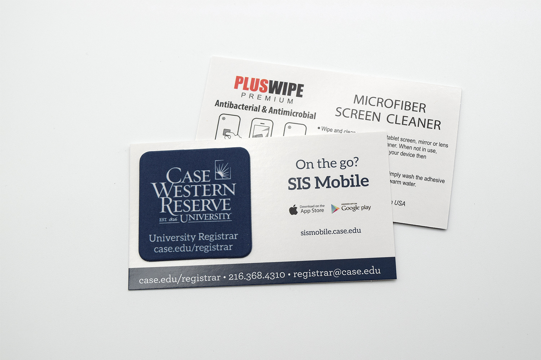 PW-CQ_image_2